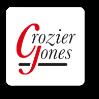 Crozier Jones