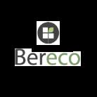 Bereco]