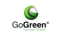Go Green Ltd