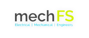 Mechanical Facilities Services Ltd