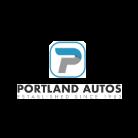 Portland Autos]