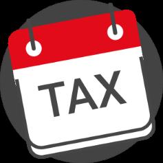 Tax Calendars